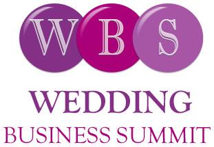 Wedding Business Summit