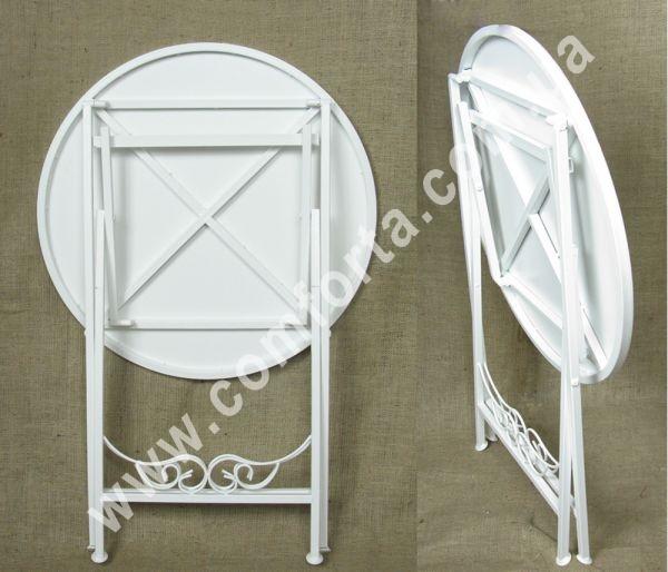 свадебный столик для росписи раскладной фото купить